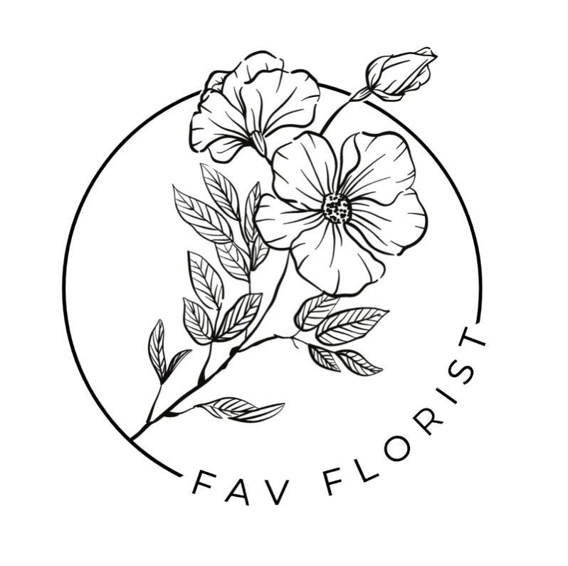 Fav Florist Singapore