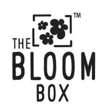 the bloom box logo
