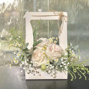ohara rose box 1