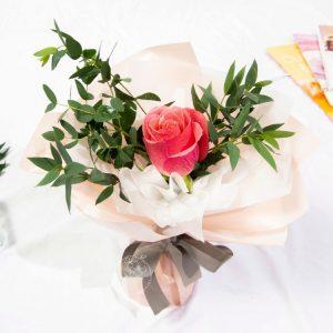 Mini Surprise Bloom Individual