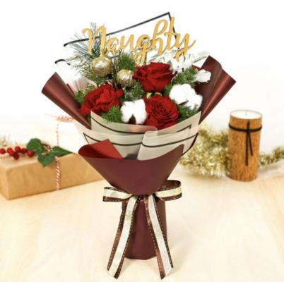 Far East Flora Bouquets