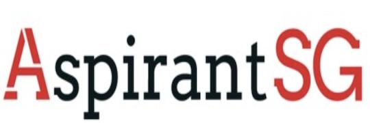 aspirant logo