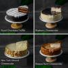 8 Inch Cake Bundle - 1