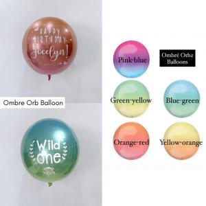 Balloon Bundle 2