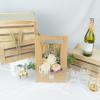 Feel Good Box – Ohara Rose Surprise Box