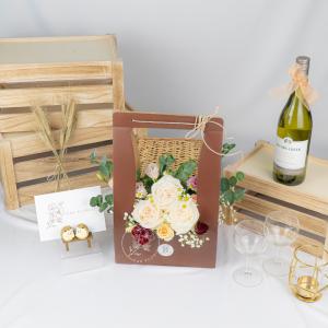 Feel Good Box – Ohara Rose Surprise Box 2