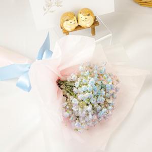 Galaxy - Mini Bouquet Series 2