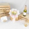 Sweet Honey – Mini Bouquet Series